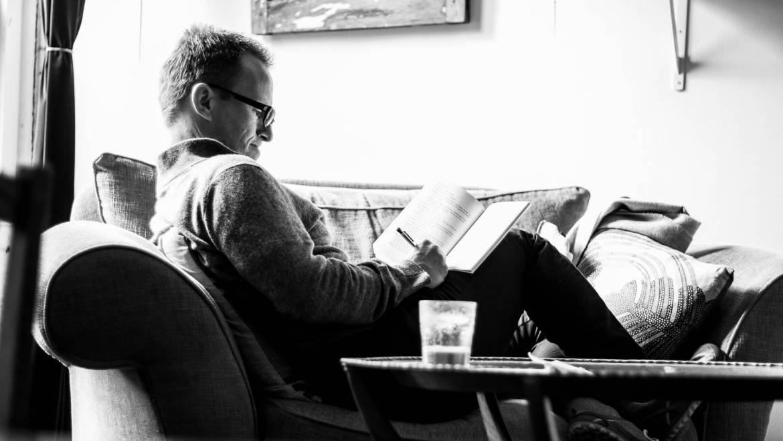 Le mythe du génie solitaire