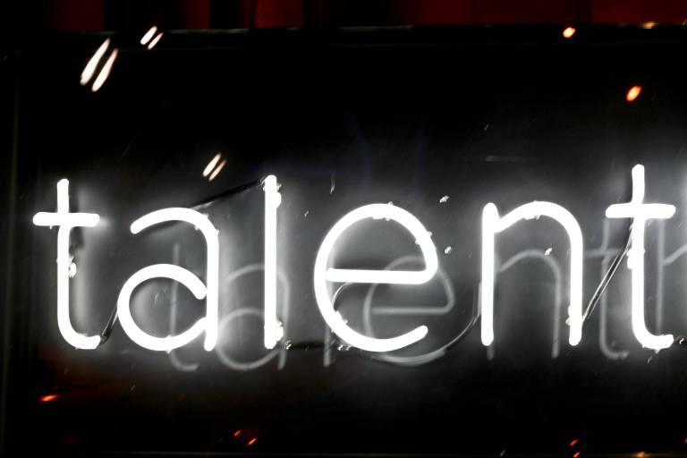 5 choses plus importantes que le talent