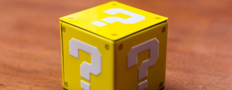 3 questions qu'un auteur doit se poser