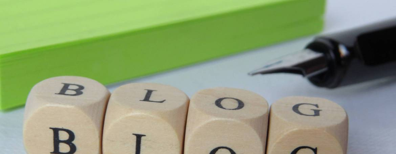 La plus grosse erreur des sites et blogs d'auteurs