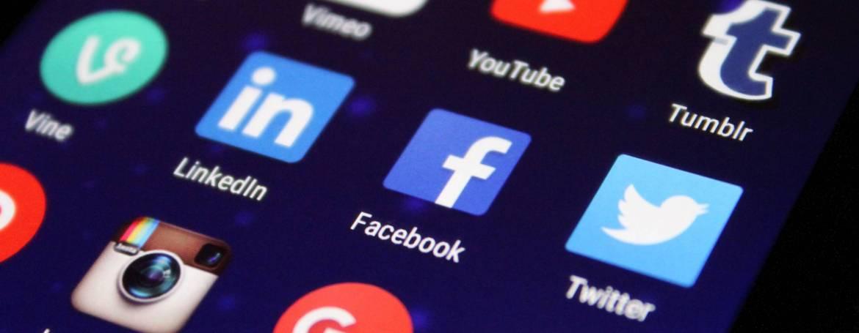 Diversifier sa présence en ligne