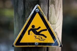 3 erreurs qui peuvent ruiner votre présence sur le net