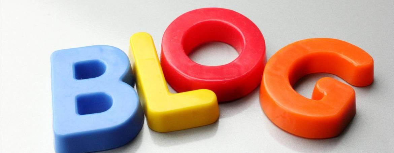 Commencer à bloguer : guide complet pour auteurs