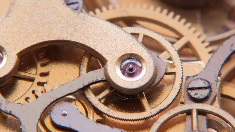 3 façons d'améliorer votre site d'auteur sans attendre
