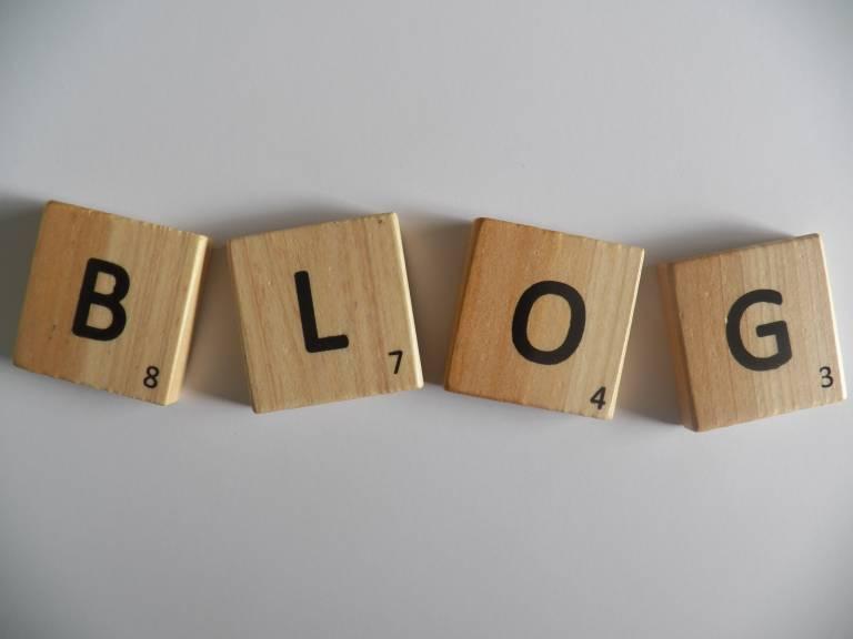 2 raisons stratégiques de bloguer
