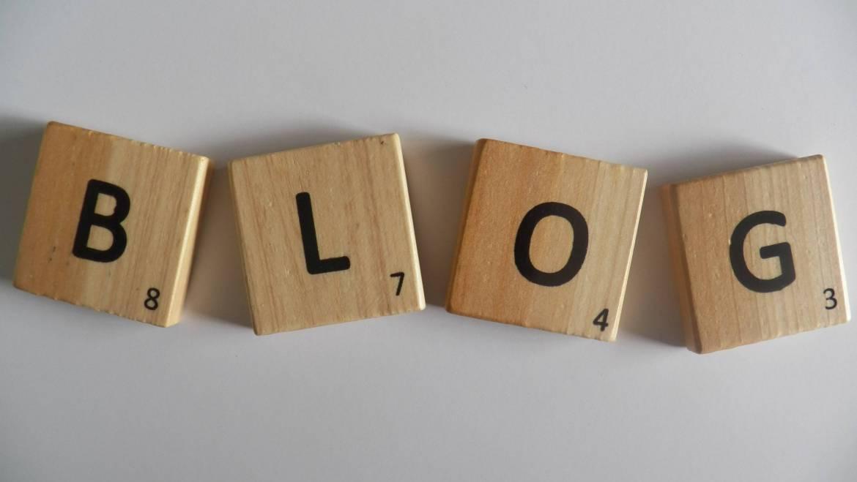 2 raisons stratégiques de bloguer (et quand s'arrêter)