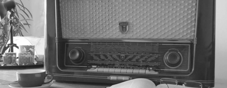 5 maladresses à ne pas commettre à la radio