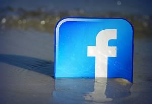 Une page Facebook ne remplace pas un site d'auteur