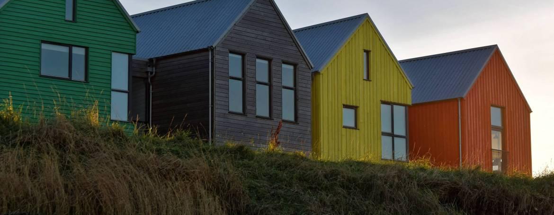 Comment évaluer les petites maisons d'édition ?