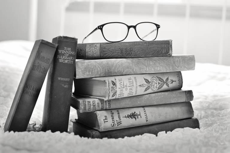 Vend-on vraiment des livres sur les réseaux sociaux ?