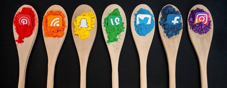 Éviter les heures sup sur les réseaux sociaux