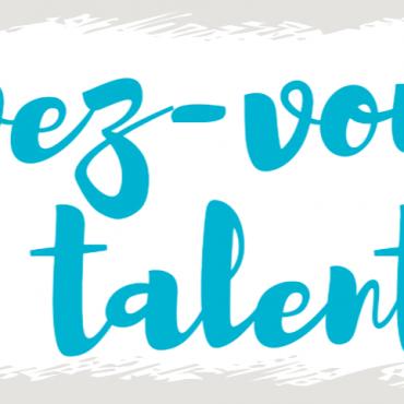 Avez-vous ce qu'il faut pour réussir votre carrière ?