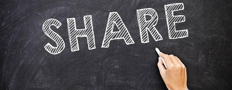 5 réflexions sur les réseaux sociaux